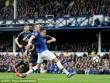 Everton - West Brom: Phá dớp ấn tượng