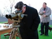 Thế giới - Triều Tiên sắp thử hạt nhân mạnh chưa từng có