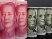 Bắc Kinh: Mỹ không thể sống thiếu Trung Quốc
