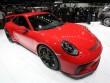 Porsche 911 GT3 2018 chốt giá 3,3 tỷ đồng