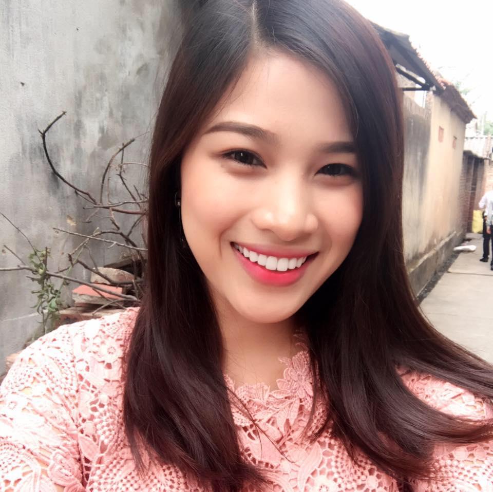 Á khôi Nguyễn Thị Thành không ân hận chuyện làm răng - 3