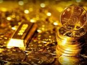 Tài chính - Bất động sản - Giá vàng hôm nay 13/3/2017: Đứng yên chờ cơ hội