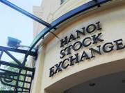 Tài chính - Bất động sản - Sở giao dịch chứng khoán TPHCM và Hà Nội hợp nhất thế nào?