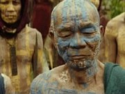 """Phim - Bất ngờ cát-xê trả cho """"thổ dân"""" VN trong bom tấn Kong: Skull Island"""