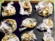 Nghi can trộm hơn 100 lượng vàng tại Bình Định khai gì?