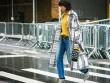Điểm chung đặc biệt của các mỹ nhân mặc đẹp vượt thời gian