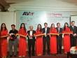 AVer chính thức ra mắt văn phòng đại diện tại Việt Nam