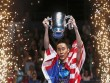 Tin thể thao HOT 13/3: Lee Chong Wei hé lộ chuyện giải nghệ