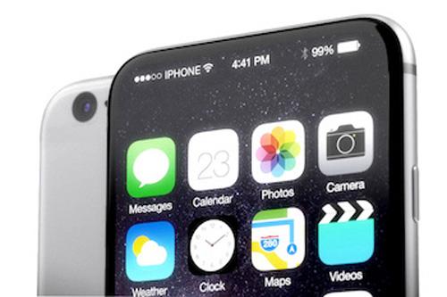 iPhone 8 sẽ hấp dẫn hơn Galaxy S8 - 2