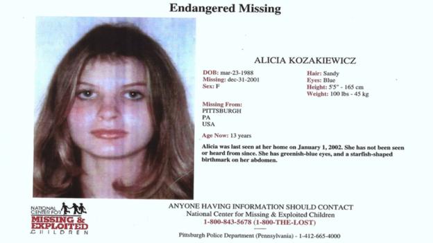 """Cô gái Mỹ bị """"bạn trai"""" online hiếp, tra tấn tàn tệ - 3"""