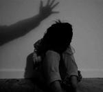 Vì sao chưa khởi tố nghi can vụ dâm ô trẻ em ở Vũng Tàu? - 6