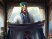 Thế giới - Vì sao Gia Cát Lượng phò Lưu Bị mà không phải Tào Tháo?