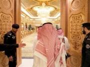 Thế giới - Vua siêu giàu Ả Rập Saudi: Dân chơi bậc nhất Trung Đông