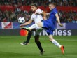 Leicester City – Sevilla: Dũng khí nhà vô địch Anh