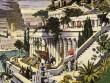 IS vô tình tìm ra kì quan vườn treo Babylon nghìn năm?