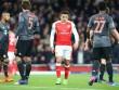 Tin HOT bóng đá tối 14/3: Arsenal lần thứ 3 đấu Bayern năm nay