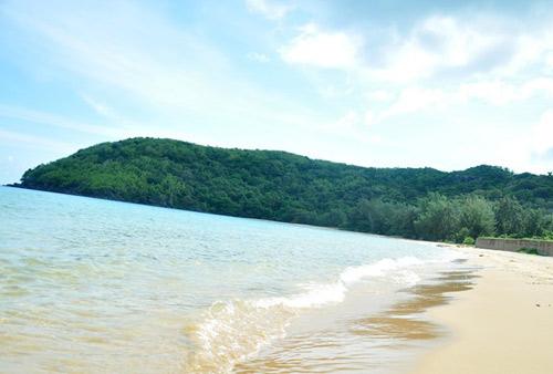 Những địa điểm không thể bỏ qua khi ghé thăm Côn Đảo - 1