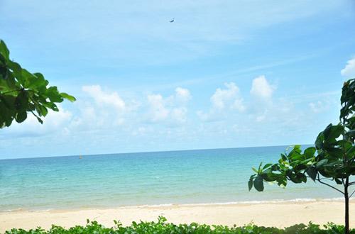 Những địa điểm không thể bỏ qua khi ghé thăm Côn Đảo - 2