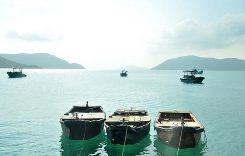 Những địa điểm không thể bỏ qua khi ghé thăm Côn Đảo - 4