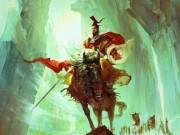 Thế giới - Người đứng sau chiến lược thành công nhất đời Tào Tháo