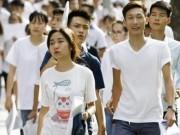 Giáo dục - du học - ĐH Kinh tế quốc dân không tuyển thẳng thí sinh 'Đường lên đỉnh Olympia'