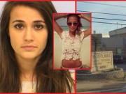 Thế giới - Mỹ: Nữ giáo viên xinh đẹp nhận tội quan hệ với 2 nam sinh