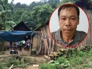 Vụ 2 vợ chồng bị chém: Lời kể người chứng kiến án mạng