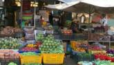 Thú vị với dịch vụ đi chợ giùm bạn ở Đà Lạt