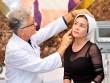 Chuyên gia người Ý tiết lộ bí quyết giúp phụ nữ trung niên trẻ như thiếu nữ
