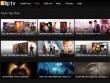 Clip TV mang Hollywood đến ngôi nhà của bạn