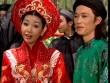 """Video Hoài Linh và người yêu cũ được """"share điên đảo"""""""