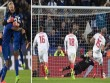 "Leicester có ""thánh"" Schmeichel: Sợ gì Real-Ronaldo"