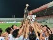 Đối thủ của Việt Nam ở VCK U20 thế giới mạnh cỡ nào?