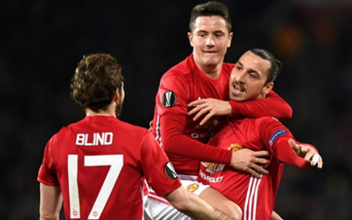 """""""Bi kịch"""" đến sớm: Nước Anh trông cả vào MU, Leicester - 2"""