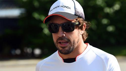 F1, McLaren mịt mờ: Đại khủng hoảng sắp đến - 3