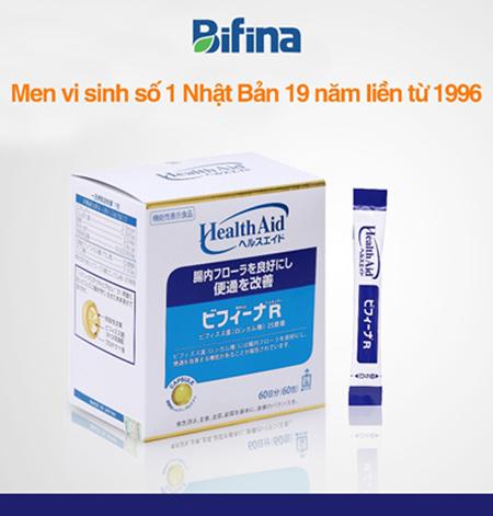 Tiết lộ kinh nghiệm điều trị viêm đại tràng của người Nhật Bản - 4