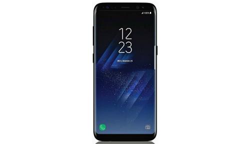 Có thể đặt trước Samsung Galaxy S8 từ ngày 07/04 - 1