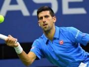 Thể thao - Djokovic -  Kyrgios: Nỗi ám ảnh đớn đau (V4 Indian Wells)
