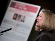 Mỹ kết tội 4 người Nga hack tài khoản, ảnh hưởng tỉ người