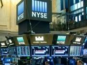 Tài chính - Bất động sản - FED nâng lãi suất lần thứ 2 trong vòng 3 tháng