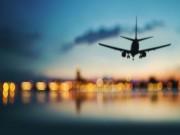 Mẹo tìm chuyến bay giá rẻ nhất với 5 ứng dụng trên Android và iOS