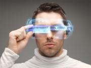 7 công nghệ tuyệt diệu có thể sẽ xuất hiện vào năm 2030