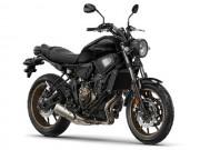 """Thế giới xe - Top 5 mô tô có thể sở hữu với giá tiền """"siêu bèo"""""""