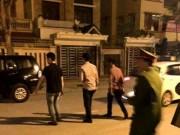 Tin tức trong ngày - Bắt giam nghi phạm dâm ô bé gái 8 tuổi ở Hà Nội