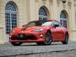 Phiên bản đặc biệt của Toyota 86 giá từ 686 triệu đồng