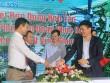 Hình thành khu phức hợp ở Sân bay Nha Trang