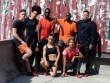 ASICS truyền cảm hứng cho giới trẻ qua trải nghiệm đam mê chạy