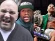 """Tin thể thao HOT 16/3: """"Bố già"""" UFC không ngăn McGregor"""