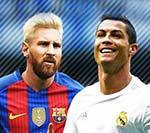 Trăm nghìn fan đòi Barca - PSG đá lại: Pique thêm dầu vào lửa - 5