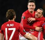 """""""Soi"""" đối thủ của MU: Vô địch Europa League khó đấy - 5"""